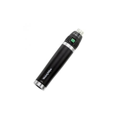 Mango recargable bateria de litio 3.5v - Envío Gratuito