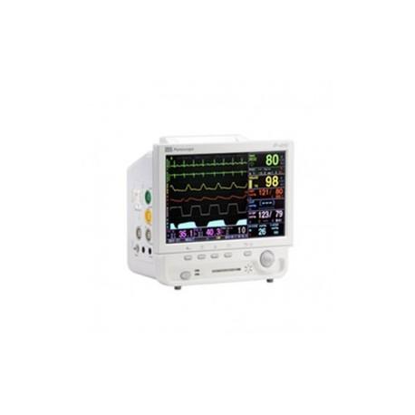 Monitor de paciente con capnógrafo - Envío Gratuito