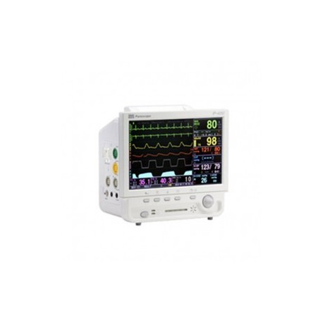 Monitor de paciente - Envío Gratuito