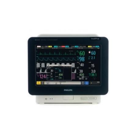 Monitor de paciente IntelliVue MX450 - Envío Gratuito