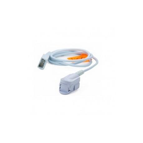 Sensor pediátrico de SPO2 para oxímetro SA210 - Envío Gratuito