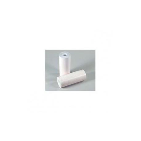 Papel para impresora de 100 mm LIFEPAK 15 caja con 2 rollos - Envío Gratuito