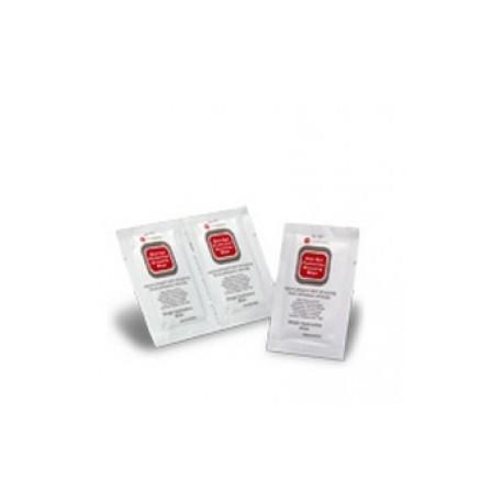 Toallas húmedas con gel cutáneo protector con 50 piezas - Envío Gratuito