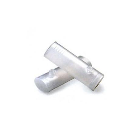 Boquilla desechable para SpiroPerfect, con 25 piezas - Envío Gratuito