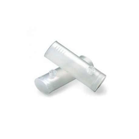 Boquilla desechable para SpiroPerfect, con 100 piezas - Envío Gratuito