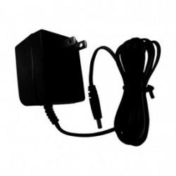 Cargador de 110v para doppler de bolsillo (para BF500 y BF500C) - Envío Gratuito