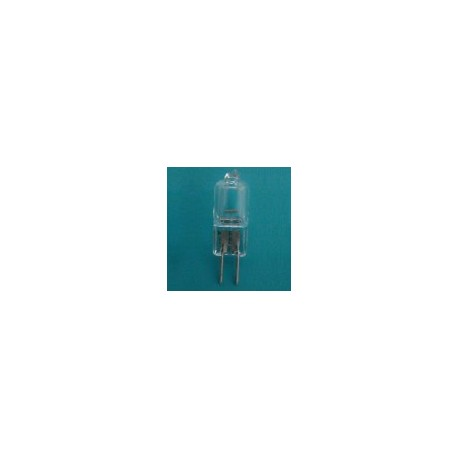 Foco Lámpara tasklite halógeno 12V - Envío Gratuito