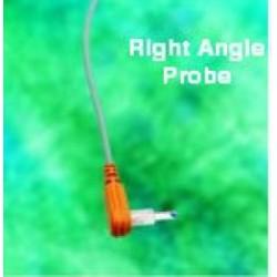 Cable dual para sensor de temperatura