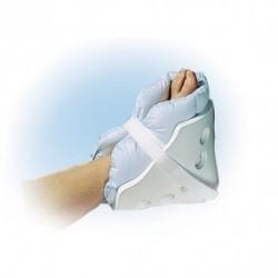 Posicionador de pie silicón (par)