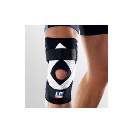 Estabilizador de rodilla - Envío Gratuito