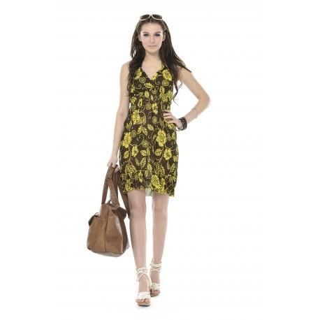 Charola para instrumental con tapa de 1.5 Lts medidas 31.2 x 19.5 x 5.5 cm. - Envío Gratuito