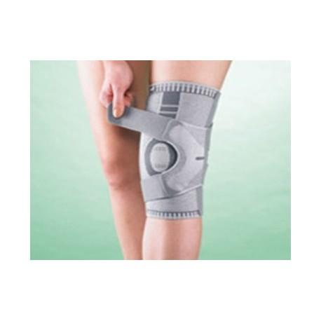 Estabilizador para rodilla - Envío Gratuito