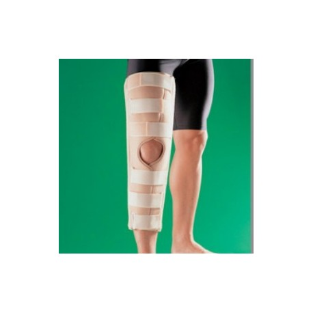 """Estabilizador de pierna 18"""" - Envío Gratuito"""