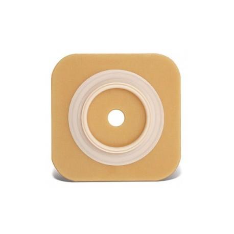 Placa flexible de 57 mm con 5 piezas - Envío Gratuito