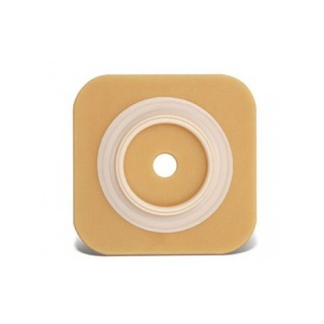 Placa rigida surfit-plus stomahesive con aro de 100 mm con 5 piezas - Envío Gratuito