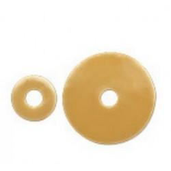Adaptador de anillos planos de 48 mm con 10 piezas