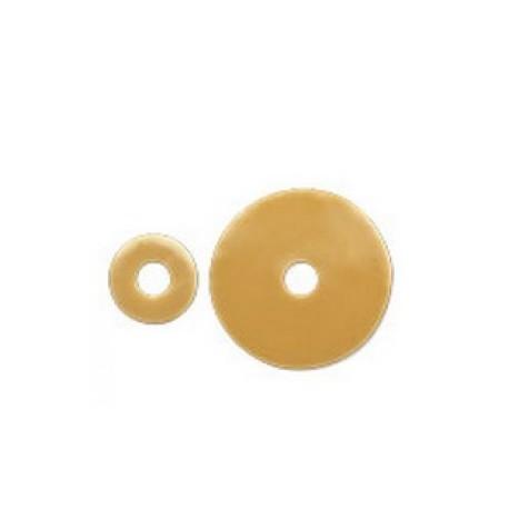 Adaptador de anillos planos de 98 mm con 10 piezas - Envío Gratuito