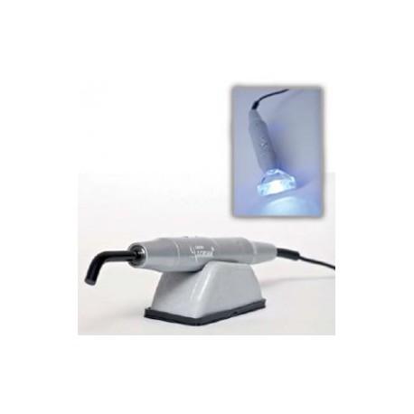 Lámpara de blanqueamiento y fotocurado - Envío Gratuito
