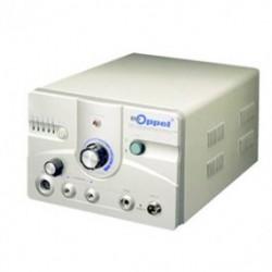 Equipo para Electrocirugia 500 Watts Dr. Oppel