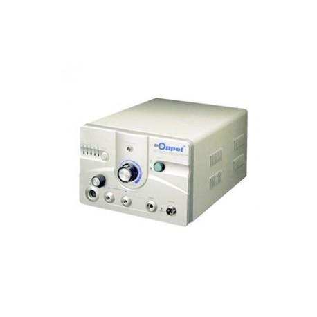 Equipo para Electrocirugia 500 Watts Dr. Oppel - Envío Gratuito