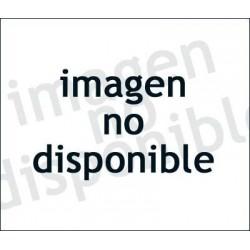 Gelpi Retractor 14 cms Premium - Envío Gratuito