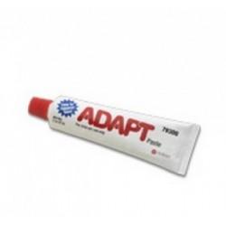 Pasta premium tubo con 57grs paquete con 5 piezas - Envío Gratuito