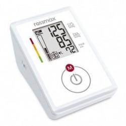 Baumanómetro digital de brazo