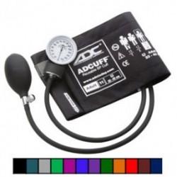 Baumanómetro aneroide ADC modelo 760