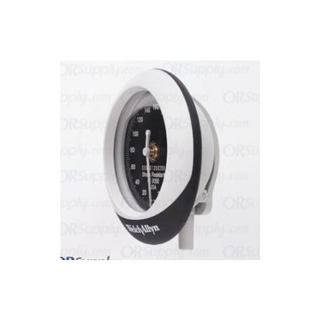 Manómetro para baumanometro durashock lujo - Envío Gratuito