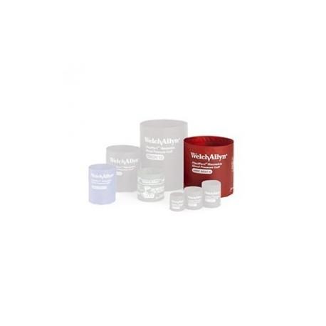 Brazalete flexiport reusable  12 con 2 tubos para spot lxi - Envío Gratuito