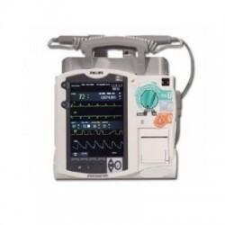 Desfibrilador-Monitor HeartStart MRX - Envío Gratuito