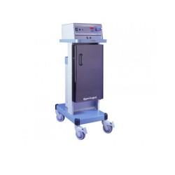Electrocauterio estación de trabajo Leep System KH1000 - Envío Gratuito