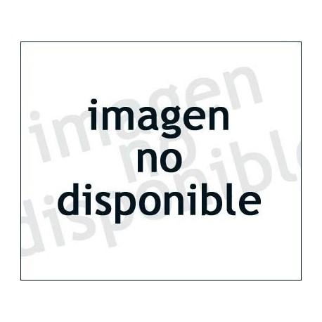 Brazalete para adulto de dos mangueras - Envío Gratuito