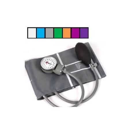 Baumanómetro aneroide - Envío Gratuito