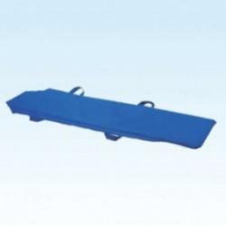 Colchón para camilla de transferencia (E2,E5,E11) - Envío Gratuito