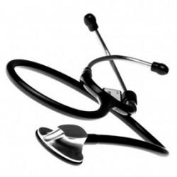 Estetoscopio sencillo premier LUX - Envío Gratuito