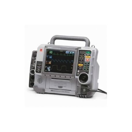 Desfibrilador monitor LIFEPAK 15 con marcapasos sin palas estandar, sin bateria, sin cables - Envío Gratuito
