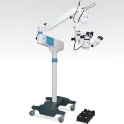 Microscopio quirurgico oftalmologico basico - Envío Gratuito