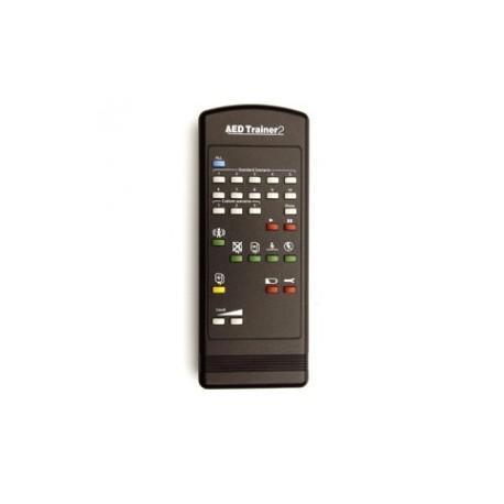 Control remoto para desfibrilador DEA 2 - Envío Gratuito