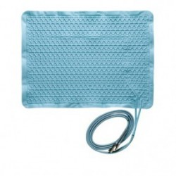 Manta PlastiPad reusable para hiper-hipotermia 55x76cm
