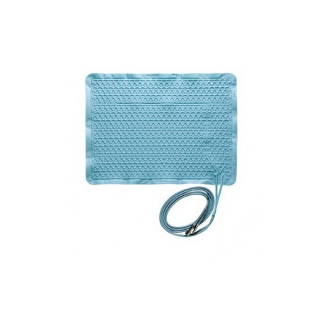 Manta PlastiPad reusable para hiper-hipotermia 55x76cm - Envío Gratuito