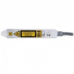 Boligrafo laser caneta 904 nm - Envío Gratuito