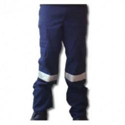 Pantalon de Paramédico Hombre