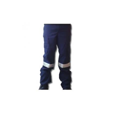 Pantalon de Paramédico Hombre - Envío Gratuito