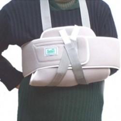 Inmovilizador de clavícula u hombro