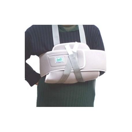 Inmovilizador de clavícula u hombro - Envío Gratuito