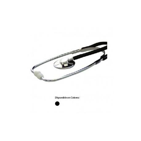 Estetoscopio Pediátrico Simplex - Envío Gratuito