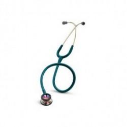 Estetoscopio classic II pediatrico azul caribeño, arco iris