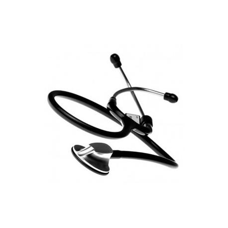 Estetoscopio premier lux - Envío Gratuito