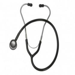 Estetoscopio GAMMA 3.3 acústico pediátrico de doble campana